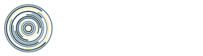 Fairview Investigations